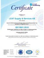 Certifikat-9001